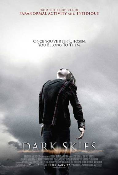 dark-skies-movie-poster-2013-1020754160