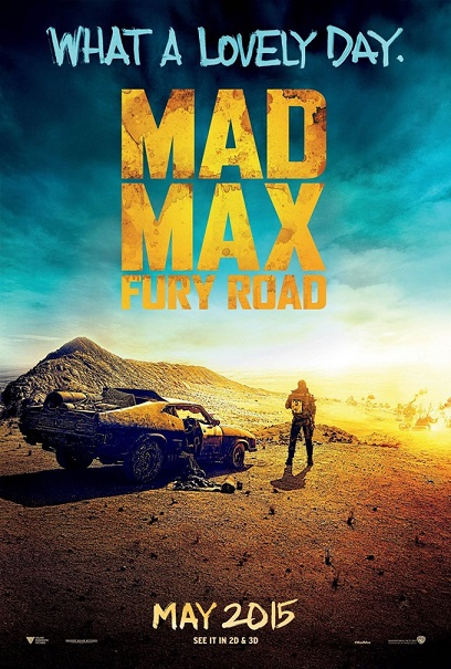 mad-max-fury-road-poster[1]