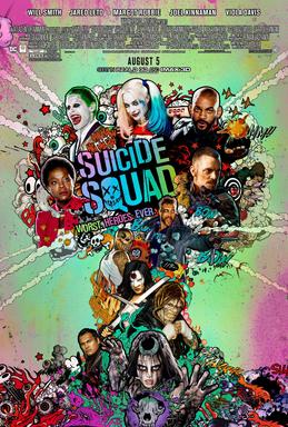 Suicide_Squad_(film)_Poster[1]