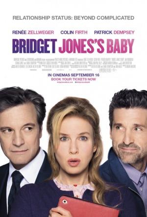 bridget_joness_baby_ver5