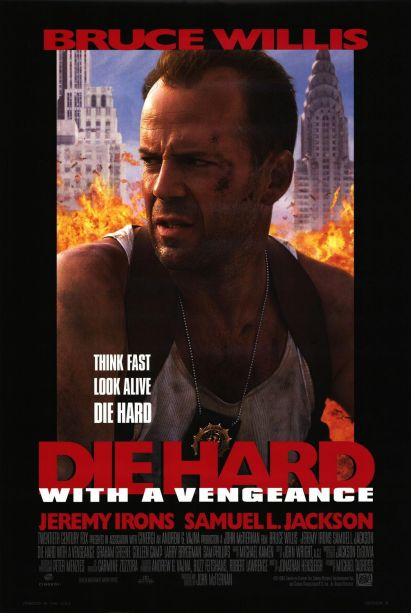 die-hard-with-a-vengeance_movie-poster-01