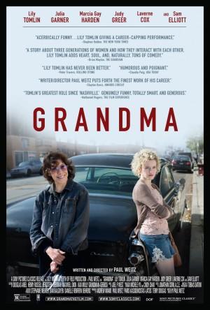 grandma-poster