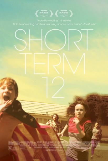 short-term-12-poster