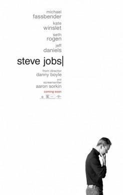 steve_jobs-poster