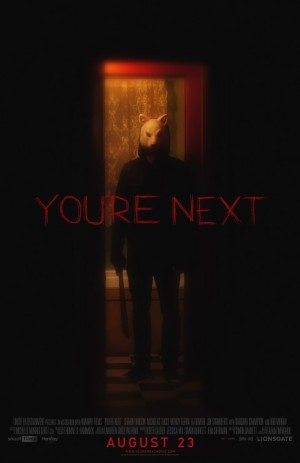 youre_next_poster