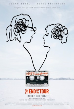 end_of_the_tour poster