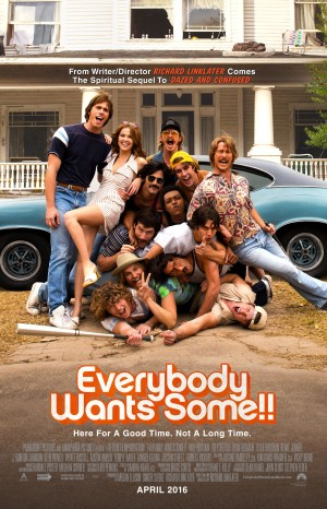 everybody_wants_some_ver2_xxlg