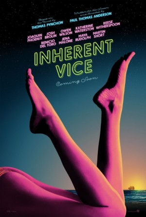 inherent_vice right poster