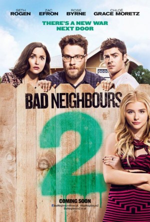 neighbors_two poster