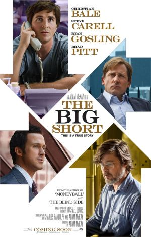 the big short right poster