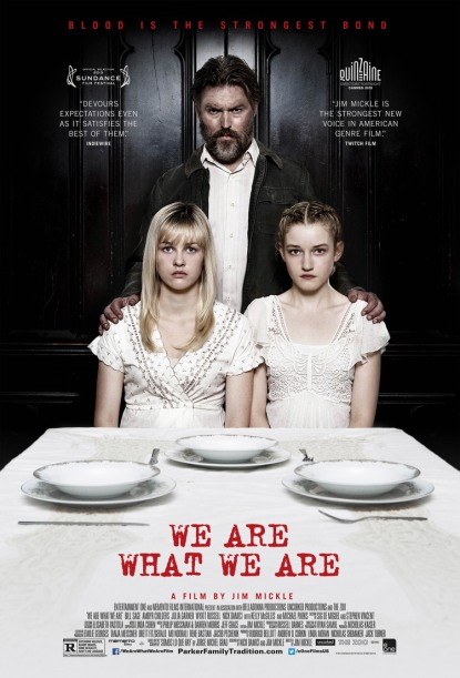 We-Are-What-We-Are-2013-Movie-Poster