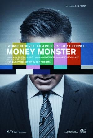 moneymonstersposter