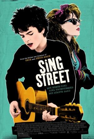 sing_street poster