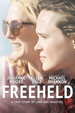 freeheld_poster