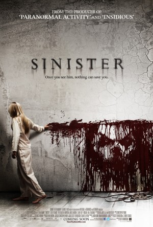 sinister_xlg