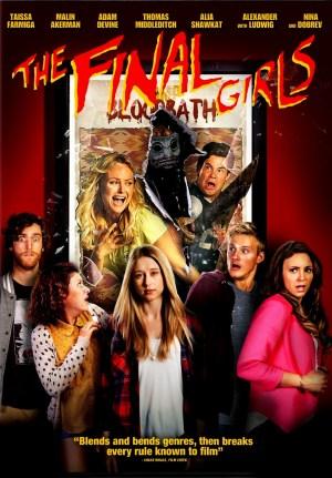the-final-girl-dvd2