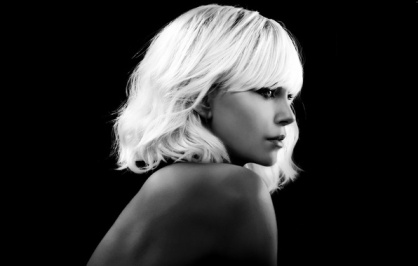 atomic-blonde-charlize-theron-film-cinema-movie-woman-blon-2