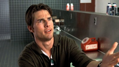 jerry-maguire-5