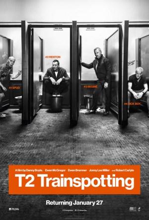 T2-Trainspotting-uk-poster