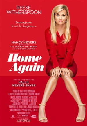 home-again-poster