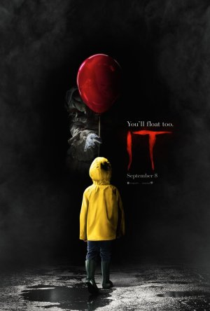 it poster
