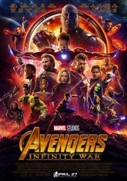 Avengers-Infinity-War-Poster-2018-rcm708x1010u-700x999